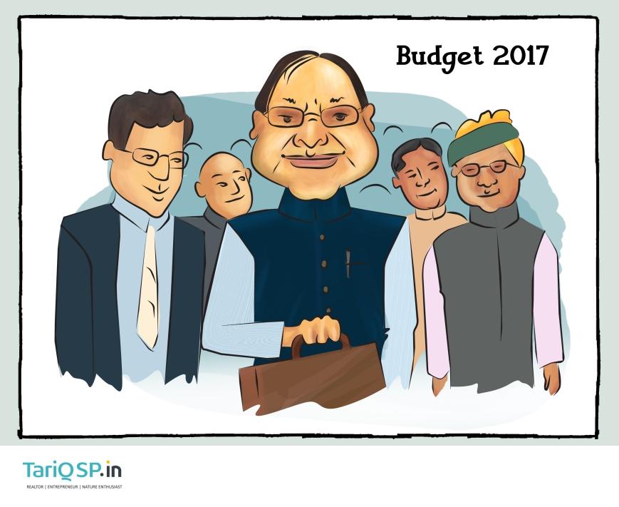 arun-jaitly-budget-2017