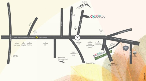 locationmap-musesabode