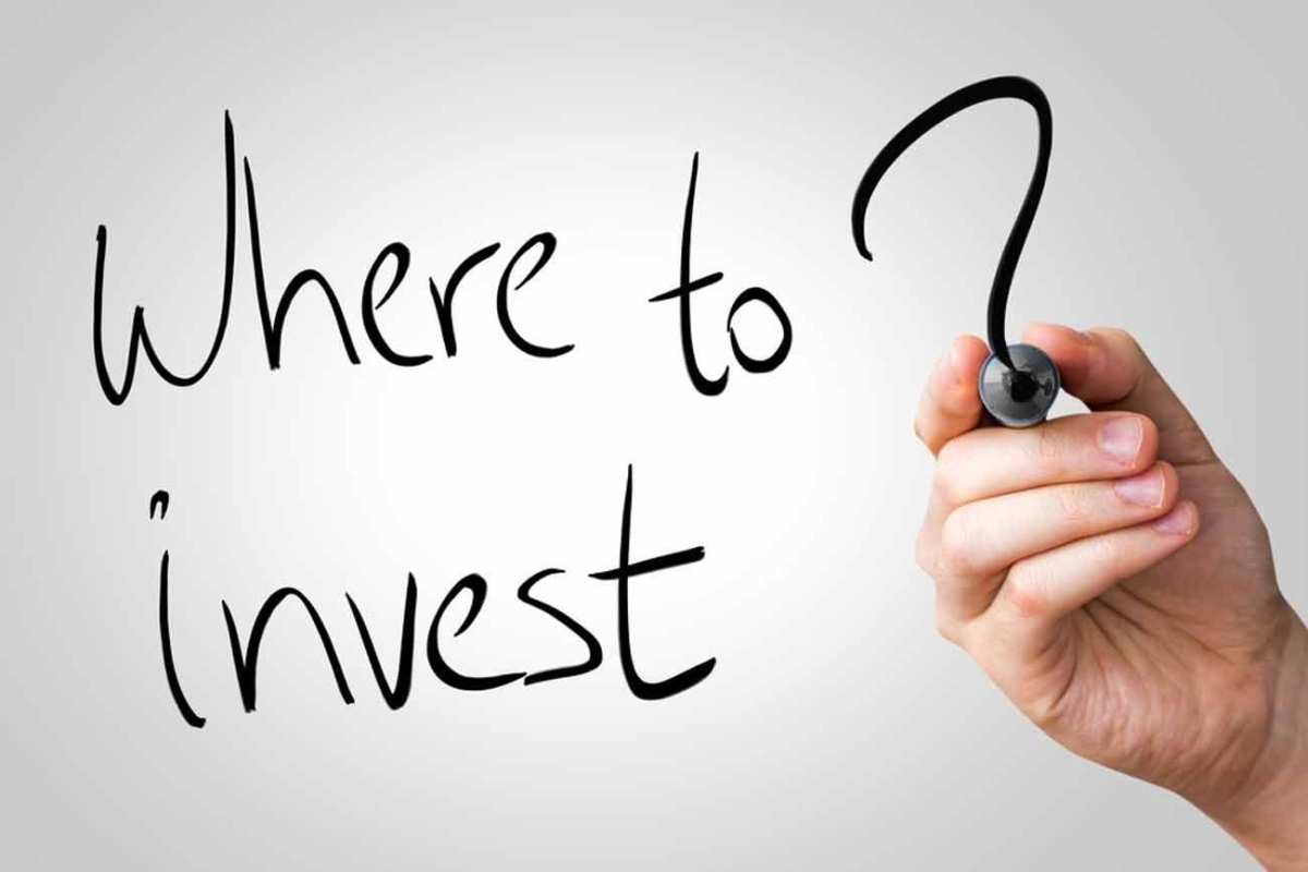Home Vs Plot: Which is a better investment avenue?