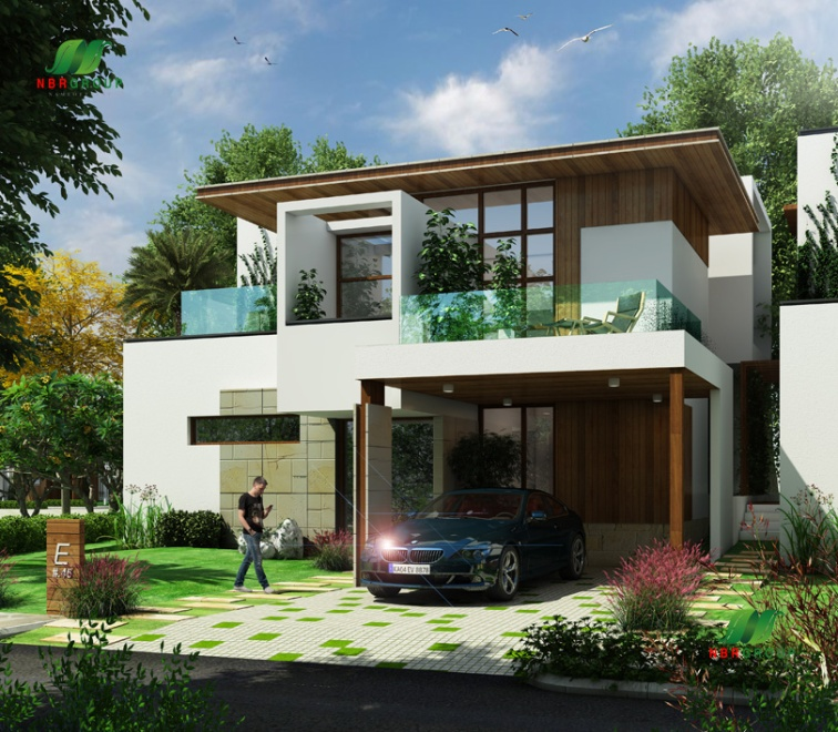 40x60_east_facing_villa_view_810_708