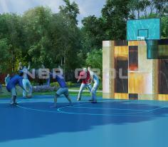 basket_ball_courtview_810_708