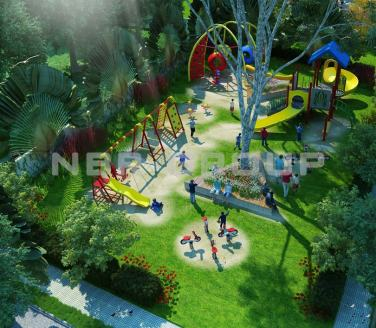 childrens_play_area_view_810_708