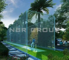 cricket_pitch_view_810_708