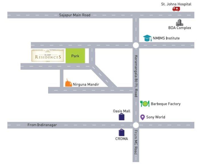 gcorp-advantage_map