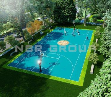 hill_view_basket_ball_court_810_708
