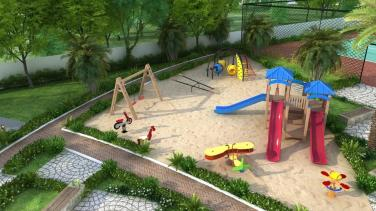 play-area-view