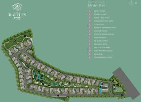 raffles-park-mplan