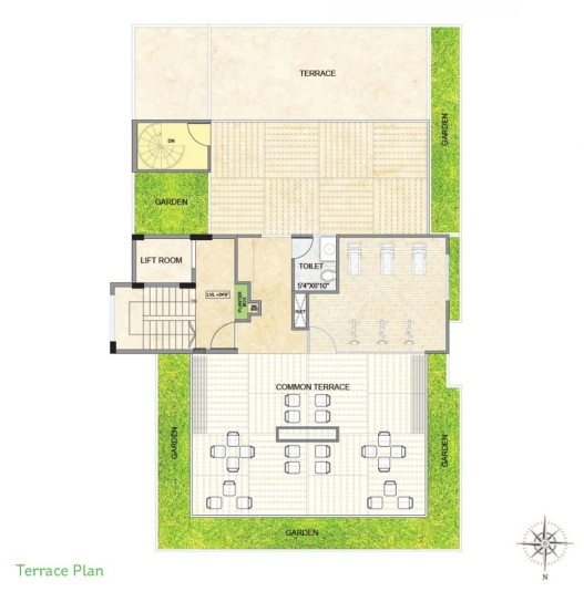 pine-crest-terrace-plan