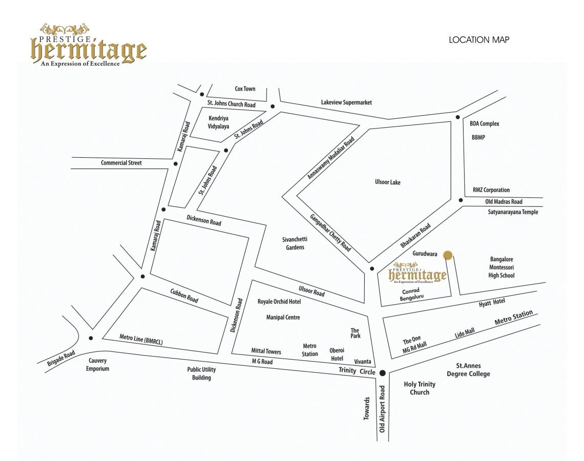 location-map-50